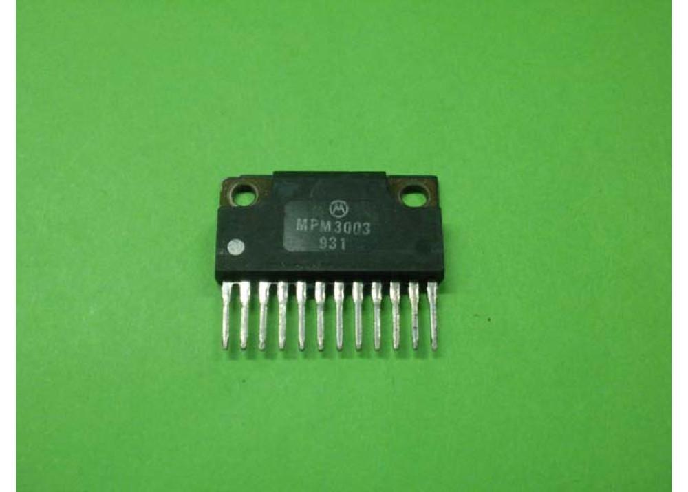 L4962EA 806-05