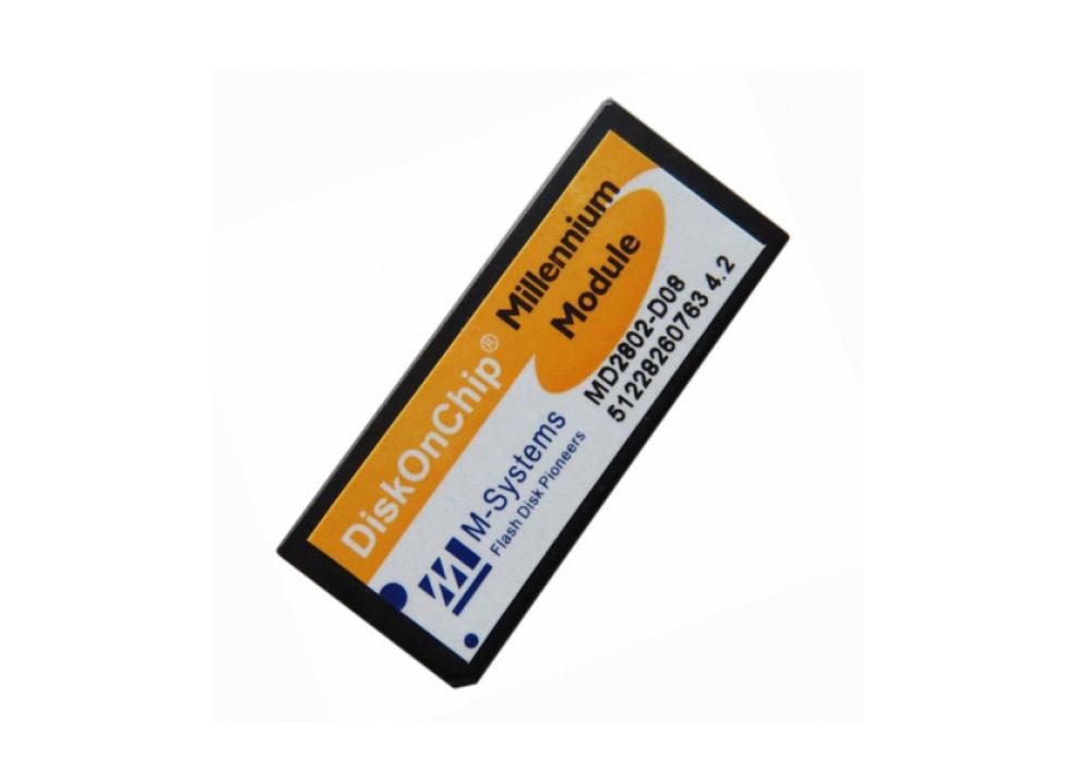 Disk OnChip  MD2802-D08 DIP32
