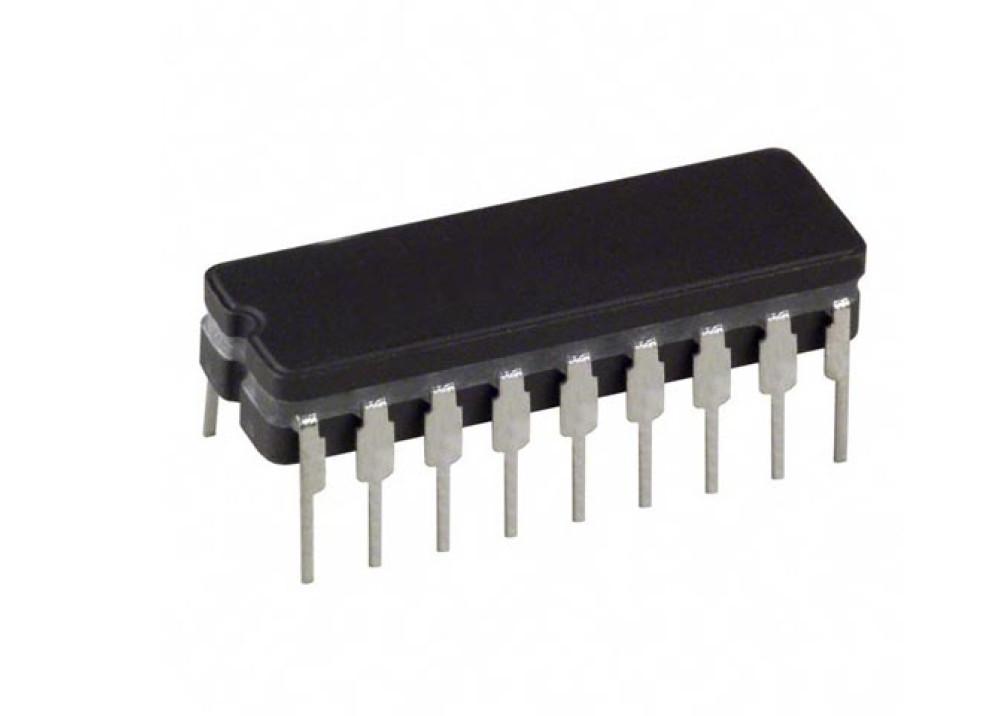 AMP01FX CDIP-18