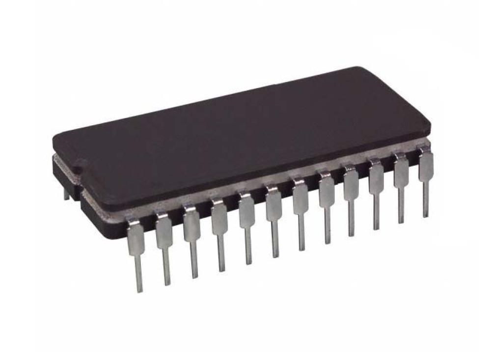 IM6653-1IJG DIP-24