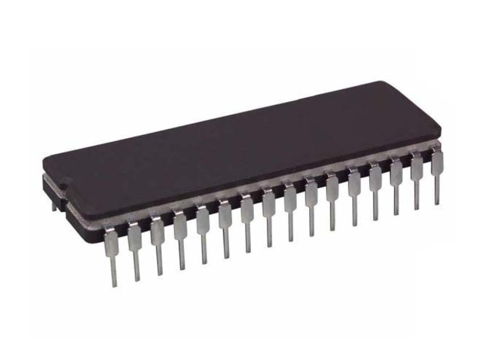 AT27C020-12 DIP-32