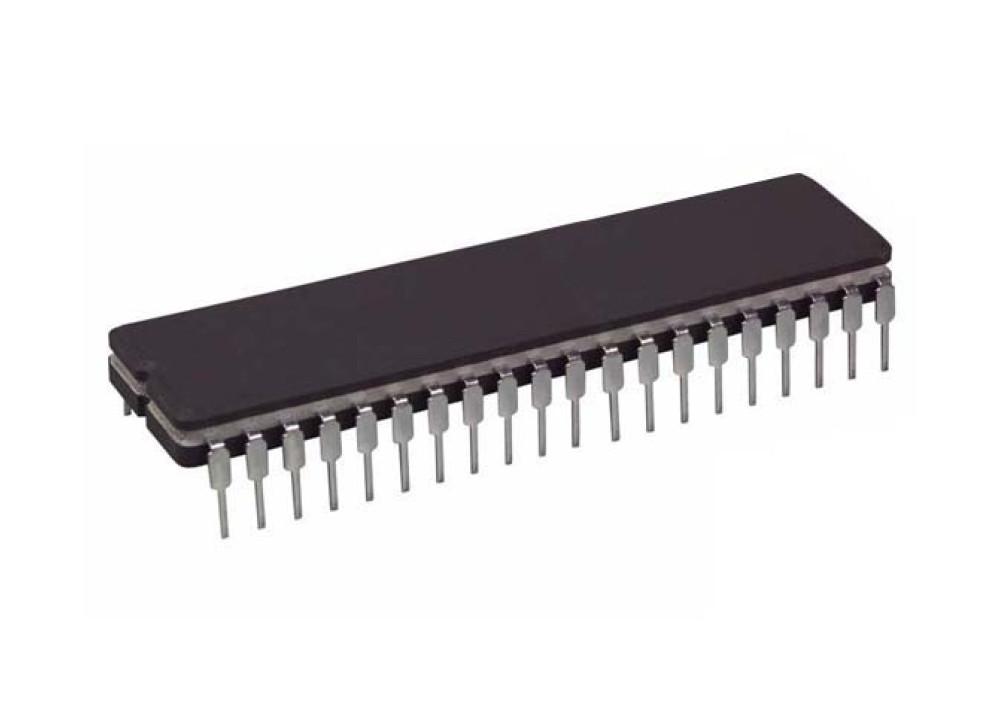 D8203 CDIP-40