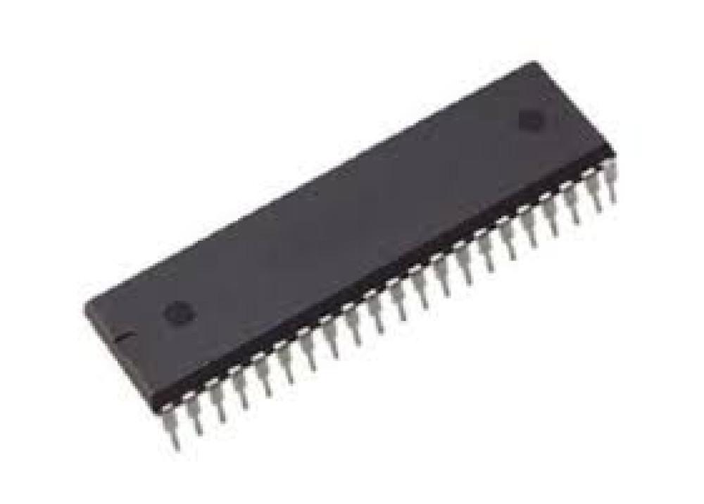 HD44801A DIP-42