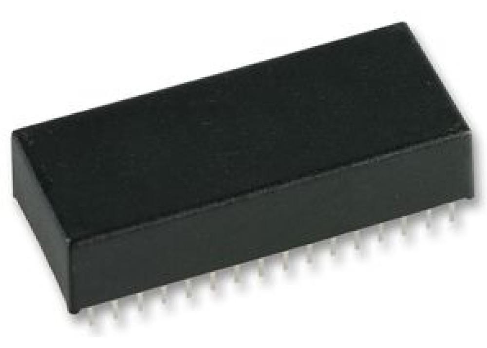 DS1225Y-150 EDIP-28