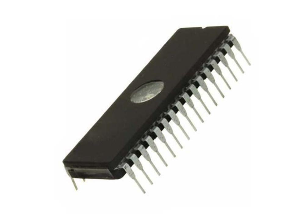 M27C801-100F1 FDIP-32