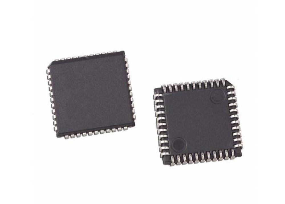 AT89C52-24JI PLCC-44