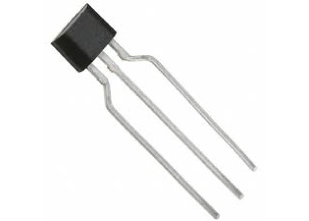 Magnetic Sensor EW-512 SIP-3