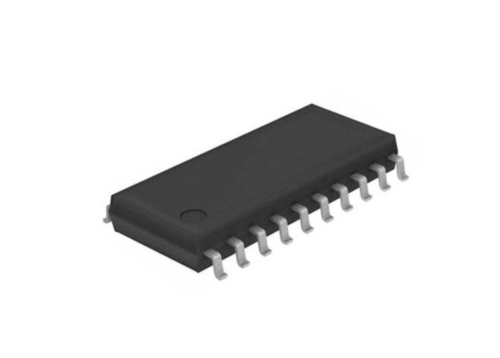 MCU PIC16C771-SO SOIC-20