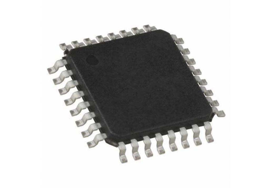 ATMEGA8-16AU TQFP-32