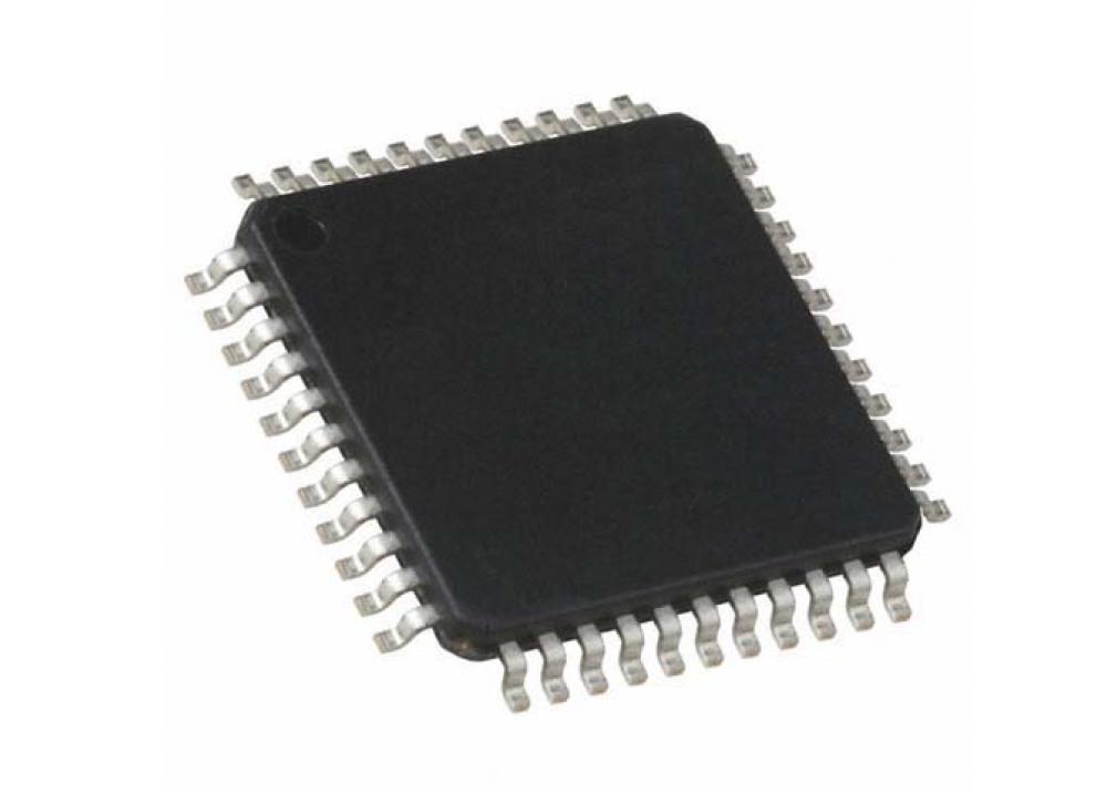 PIC18F4620-I/PT TQFP-44
