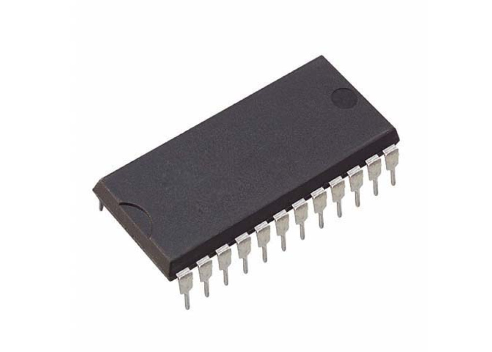 AM29861PC DIP-24