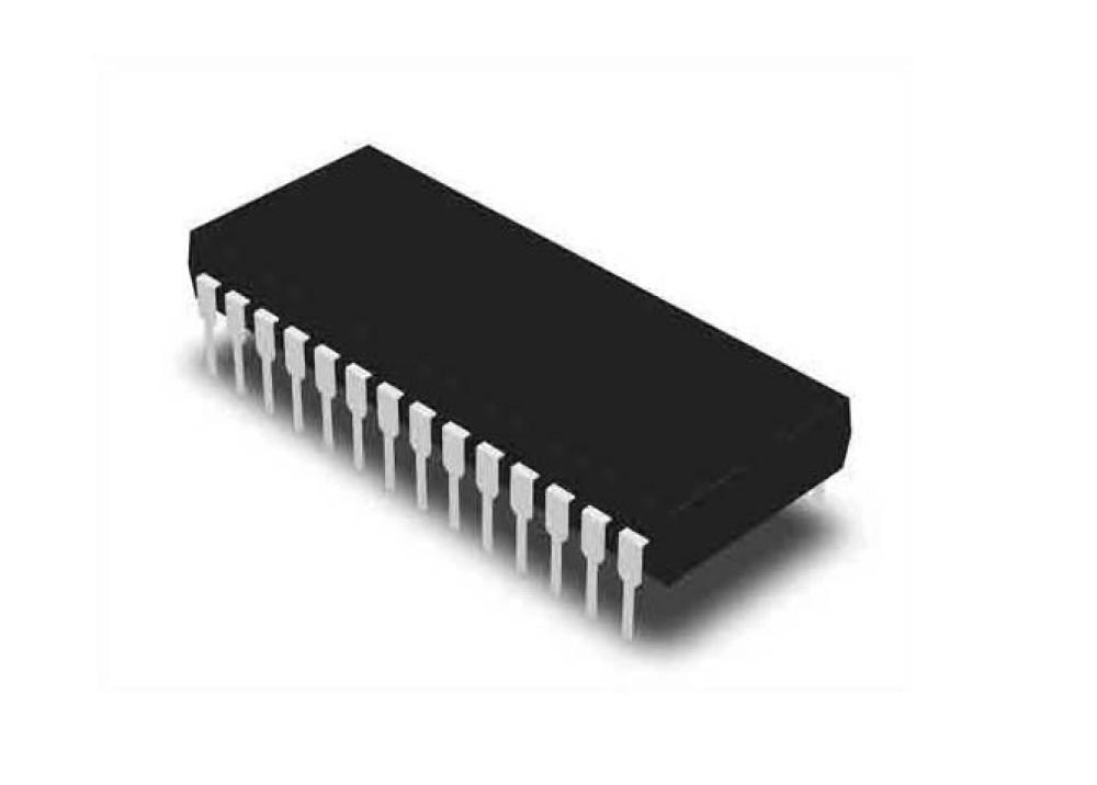 UT62256PC-70LL DIP-28