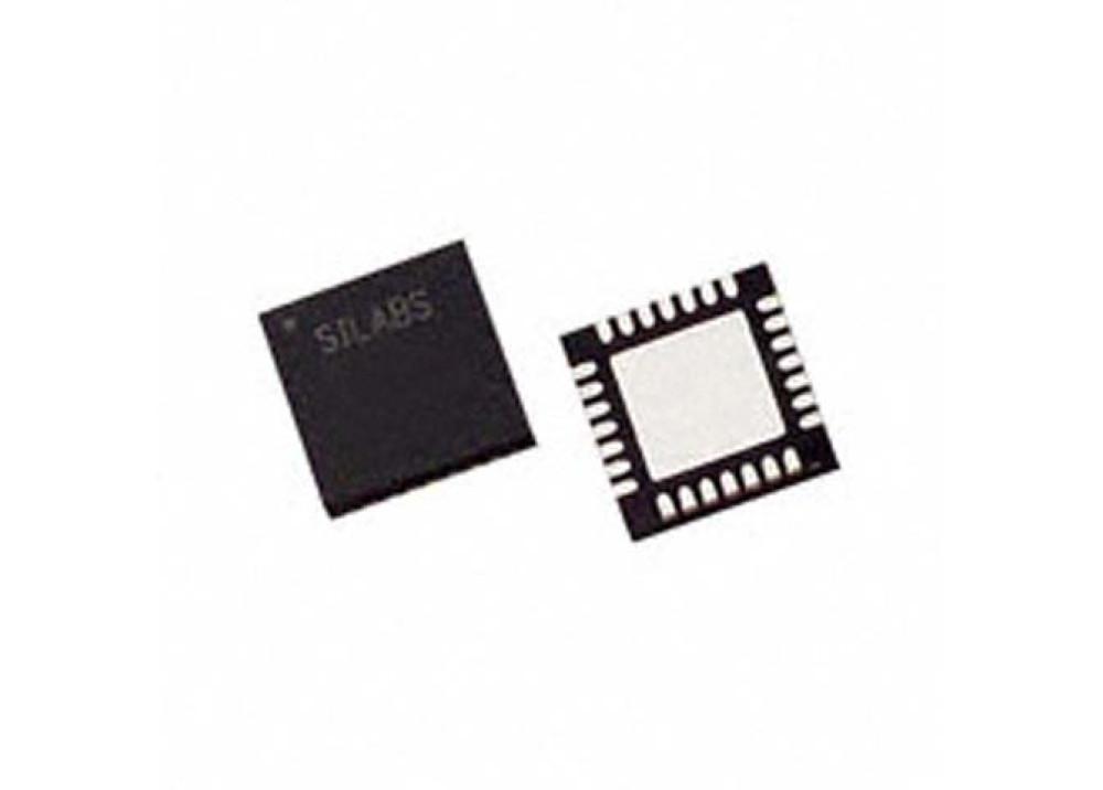 SMD CP2102 (5mm Width) QFN28