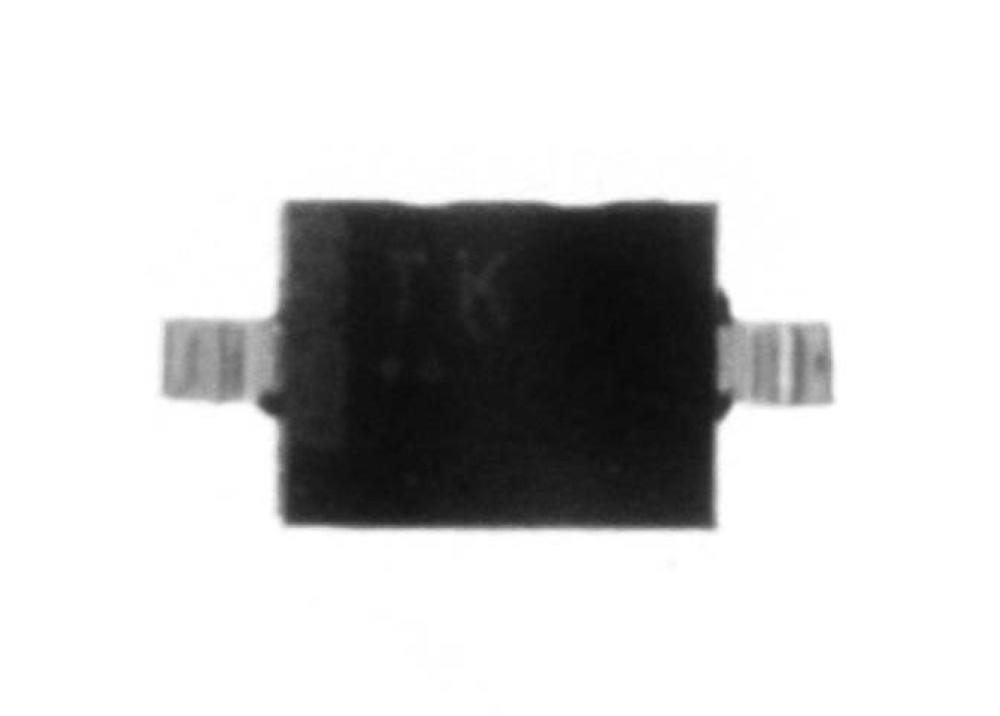 SMD DIODE 1SV287 30V VARACTOR 1-1E1A