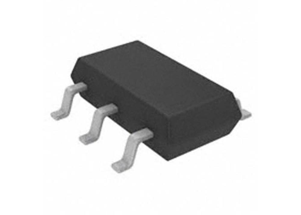 SMD LTC5532 (2.2mm Width) S6