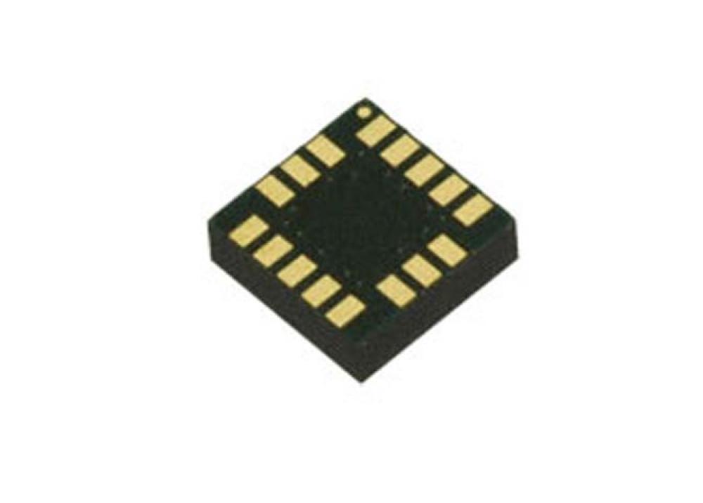 SMD LY530ALH 216-LGA