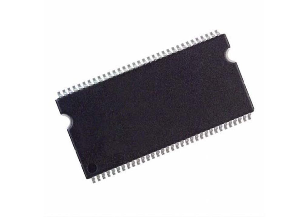MT46V16M16P-5B:F TSOP-66