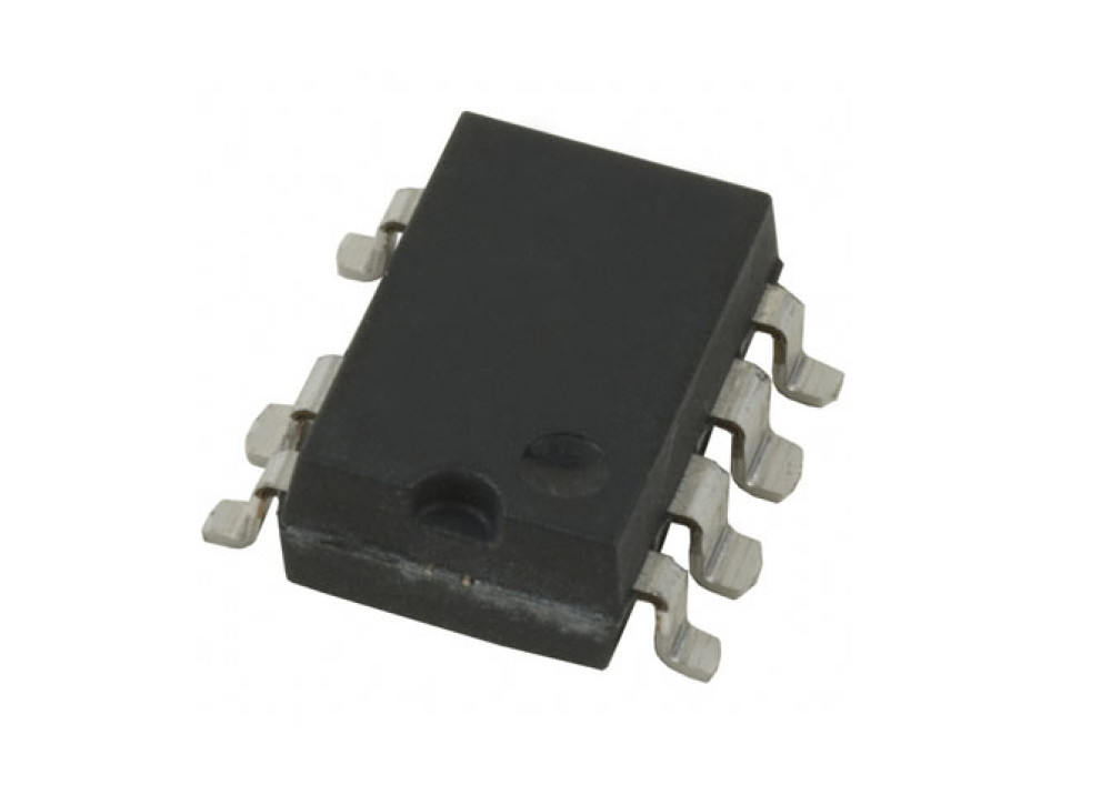 SMD LNK304GN-TL 8-SMD
