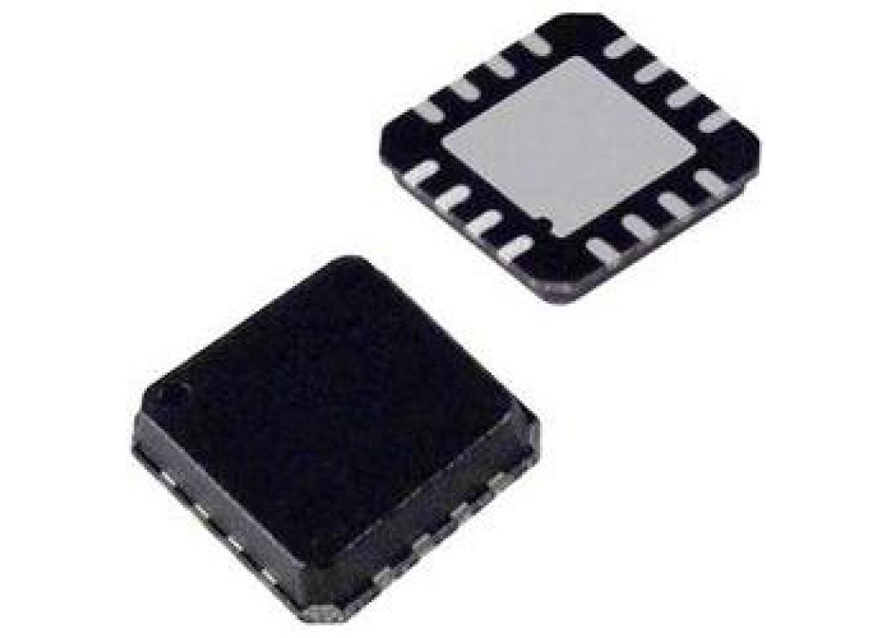 SMD AD5142BCPZ100-RL7  LFCSP-16