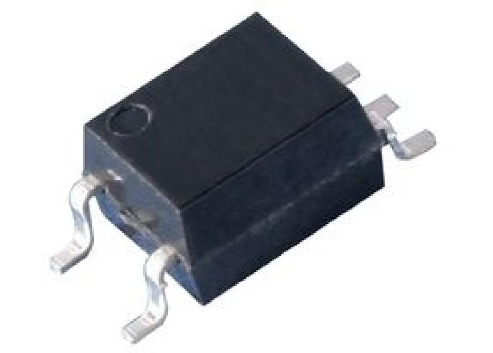 SMD TLP115 (7mm Width) MSOP-5
