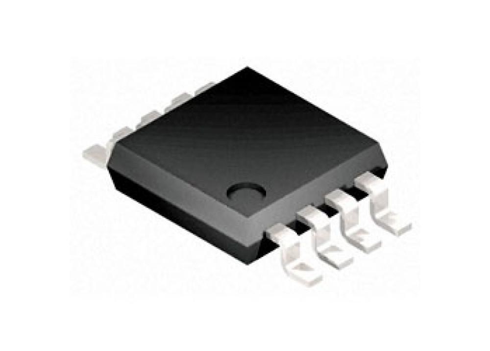 SMD LTC6655BHMS8-2.5#PBF MSOP-08