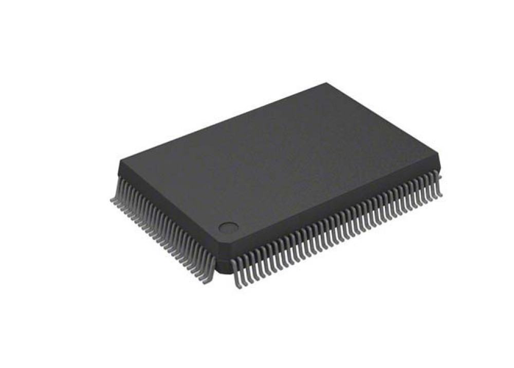 S1D13A05F00A EPSON QFP5-128