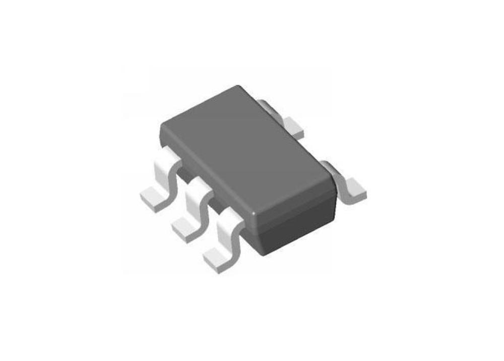 SMD SN74AHC1G125 SOT(SC-70)-DCK