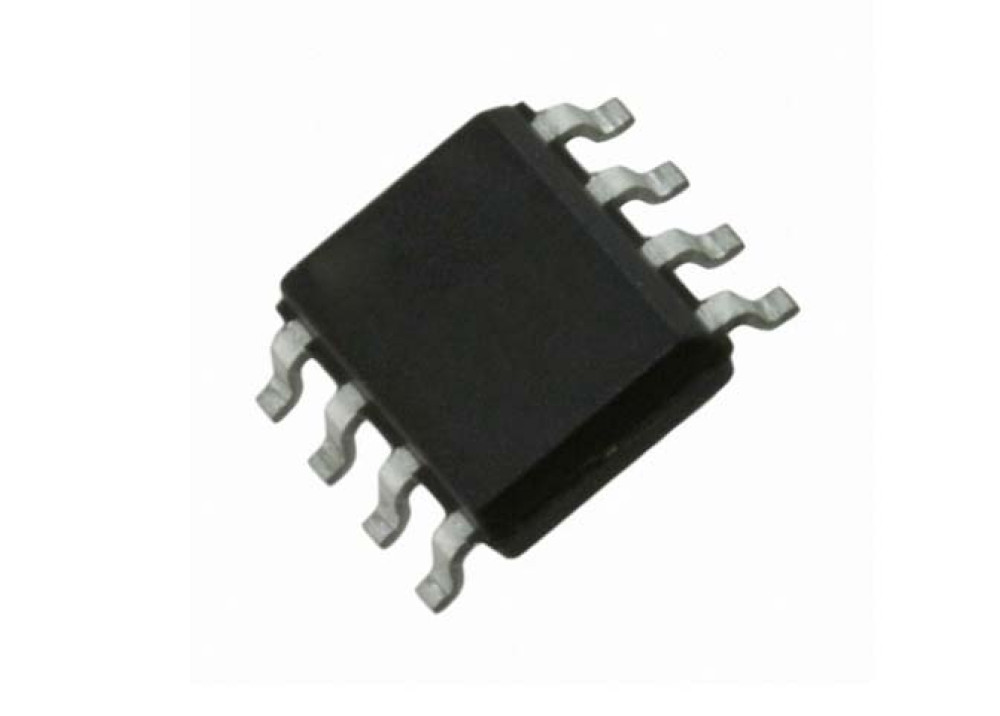 SMD FR9886 (5.8mm Width) SOIC-08