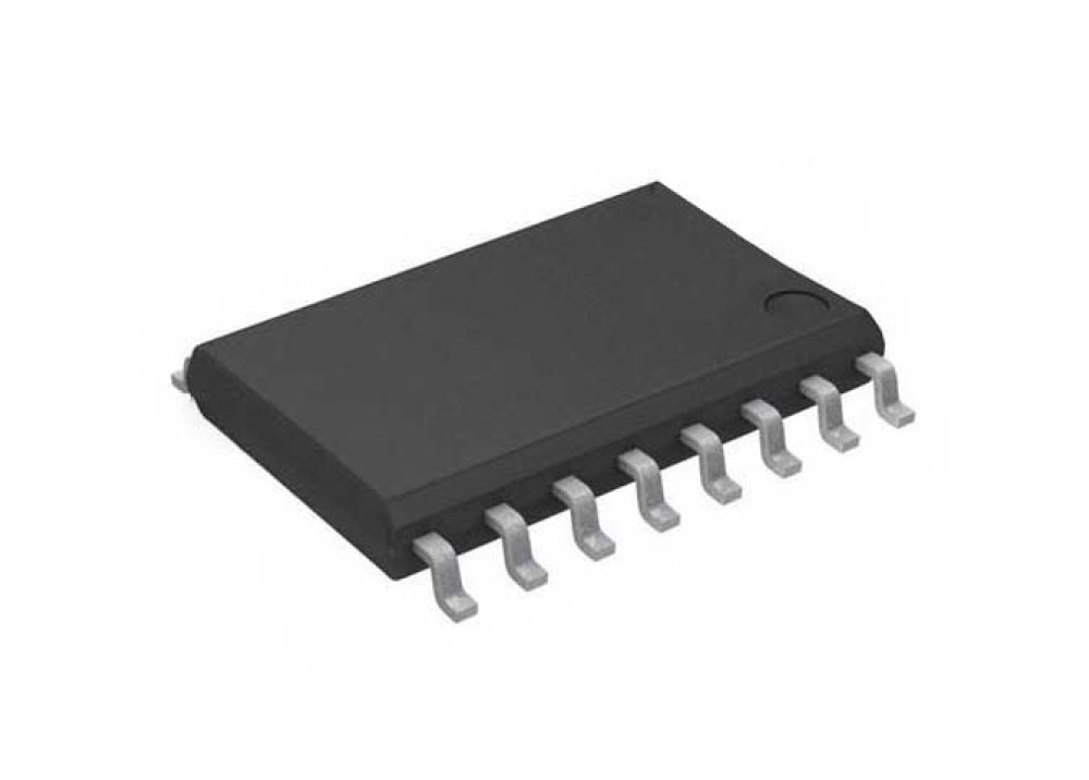 ADUM2250ARWZ (7.5mm) SOIC16
