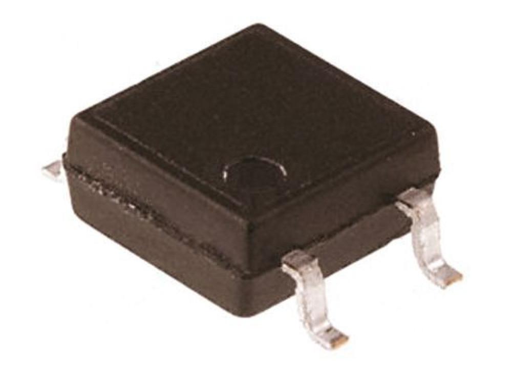 SMD EL357NB SOP-4