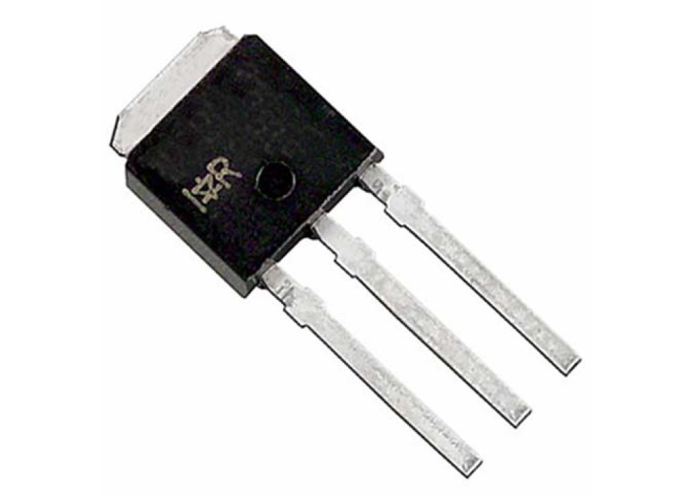 2SK2782 MOS N 60V 20A 0.039R 40W TO-251