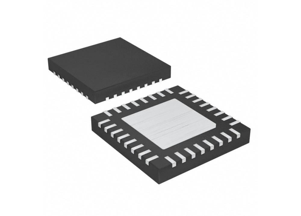 SMD MAX1565 (5.1mm Width) TQFN-32