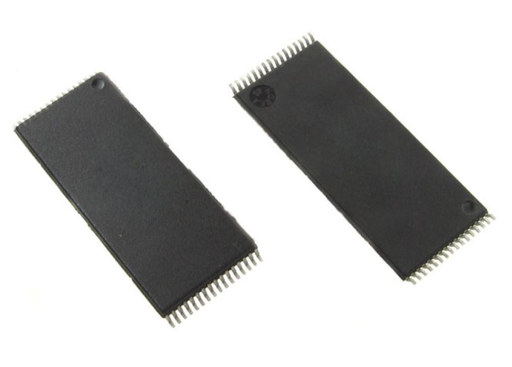 SMD AM29F040-70JC TSOP-32