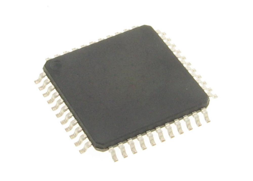 SMD XC9536XL-10VQG44C VQFP-44