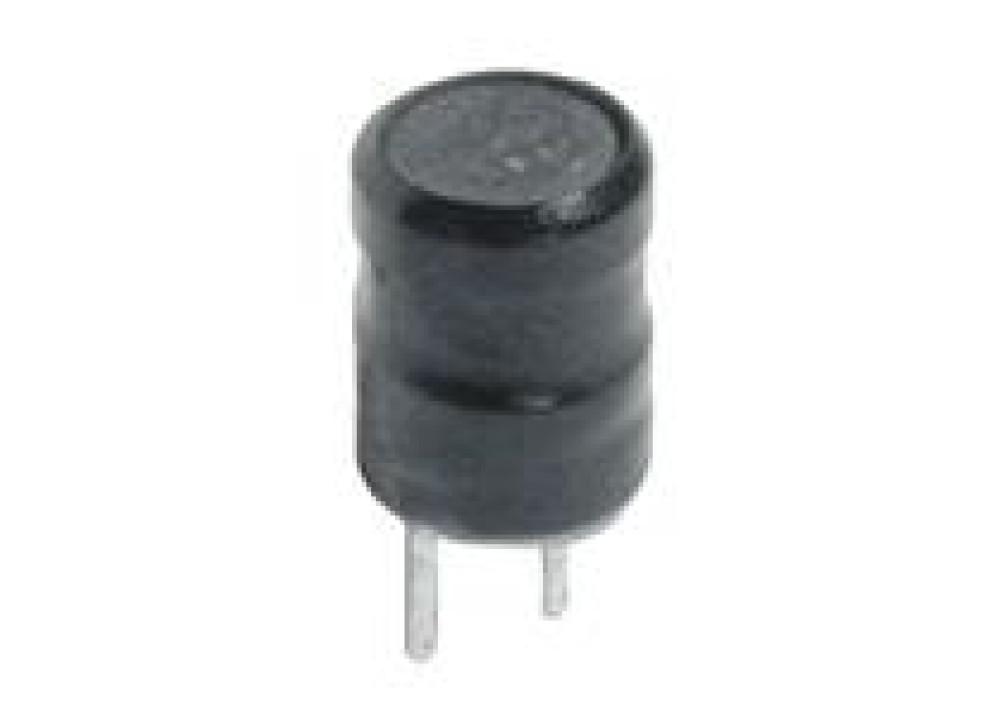 COIL DR0608-104L 100uH 1.3A AXIAL 8*10