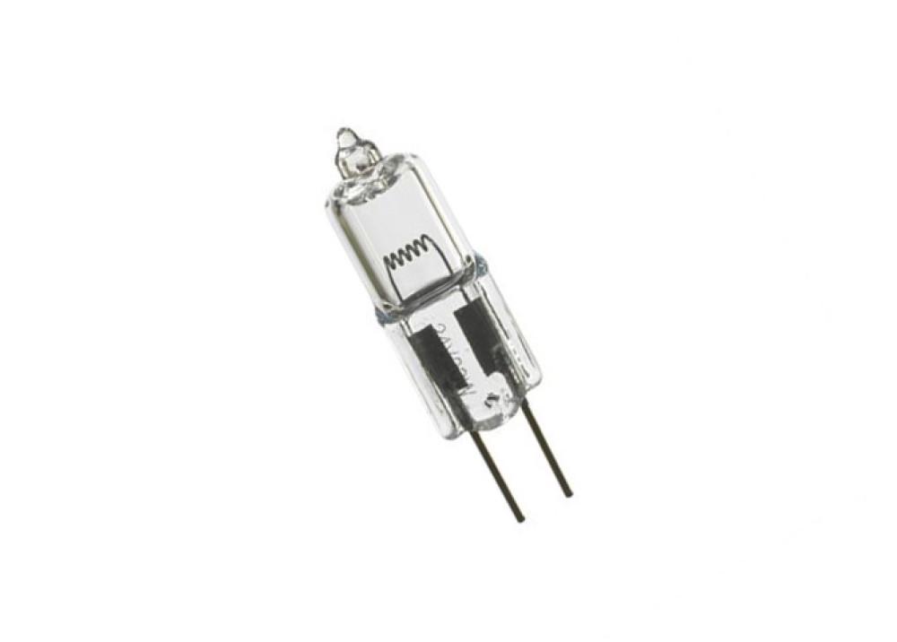 Bulb halogen lamp 24V 1W