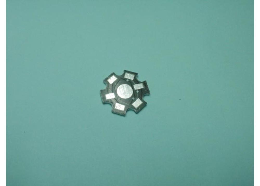 PCB 1LED 1W