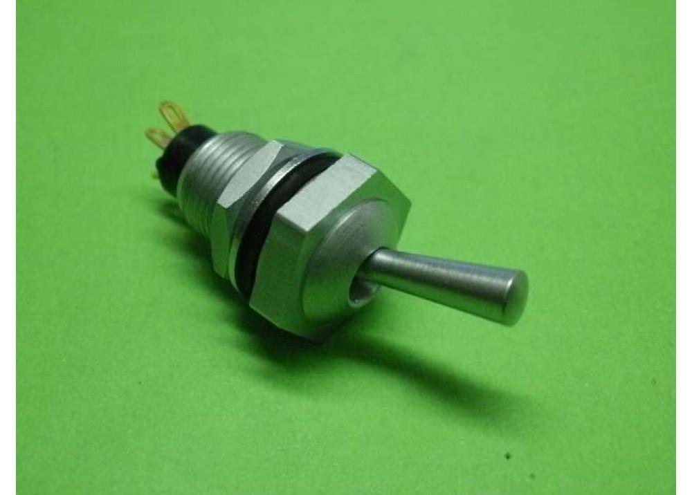 TOGGLE SW 3P 10mm