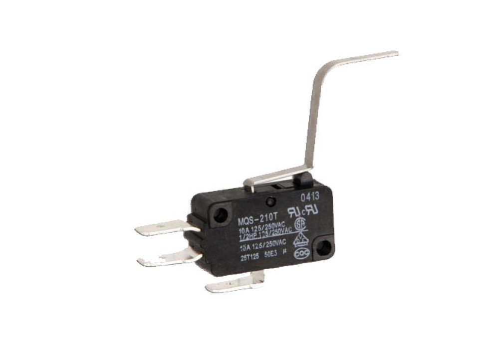 Limit Switche 10A 250V 3P