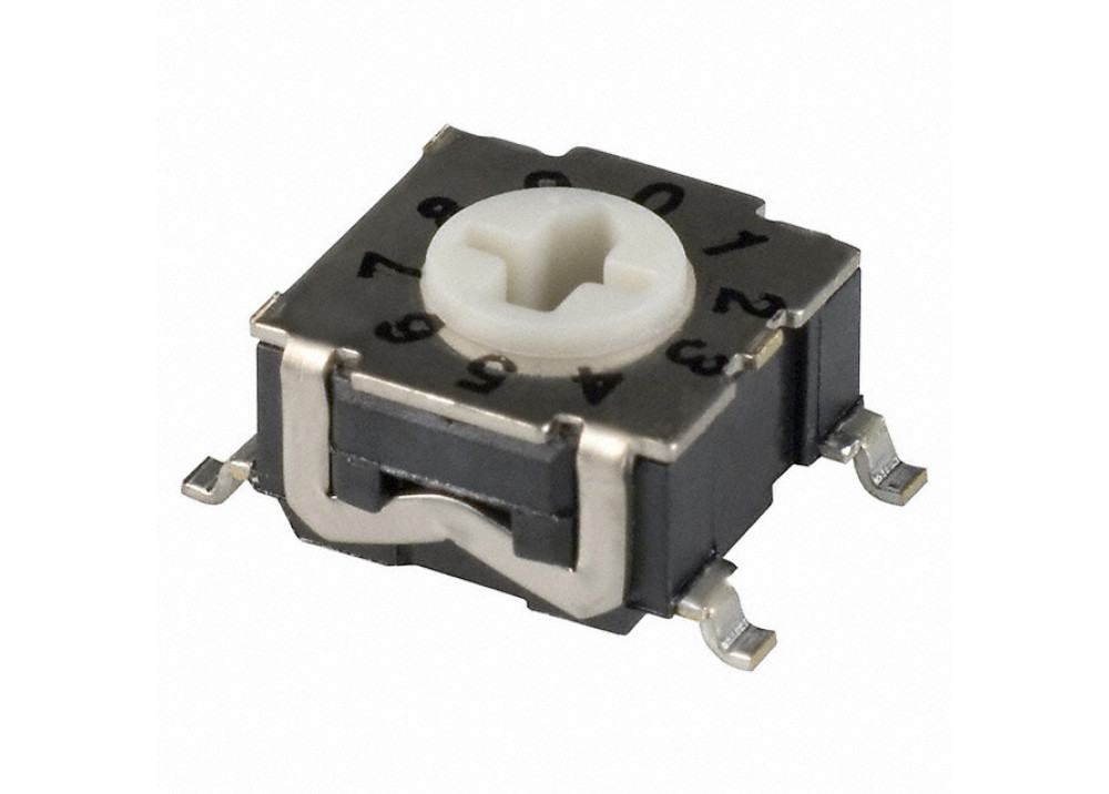 SMD SWITCH BCD RTE1000G14