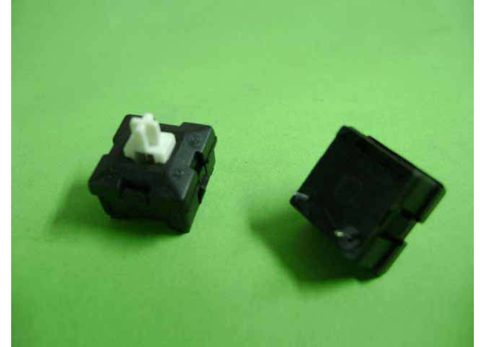 Momentary Tact Switch 2P For Kepad