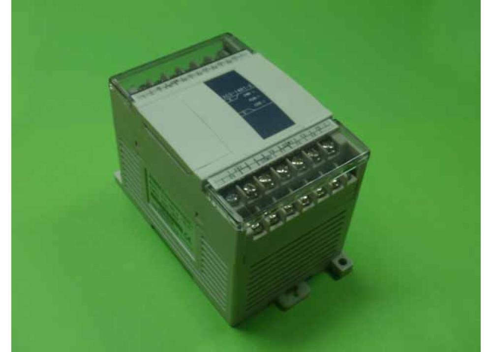 XINJE Thinget PLC  XC1-10-R-E