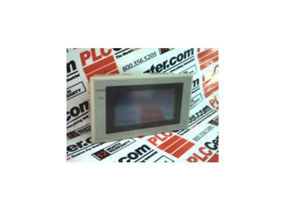 PLC+LCDTOUCH NT20S-ST128