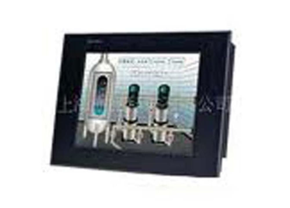 LCD TFT HMI TH765 M