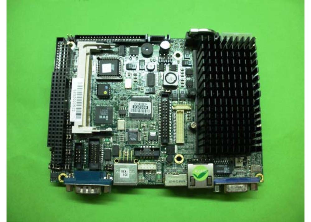COMPUTER SBC84710VEA-1GE-RC