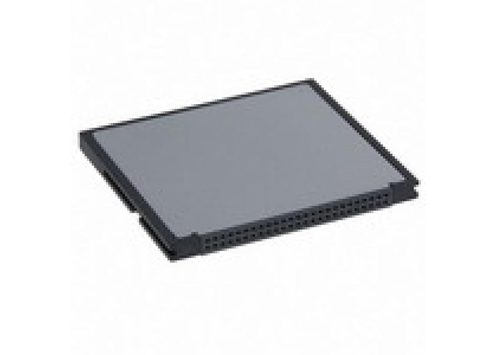 Compact Flash CF card SMC128AFB6E 128MB