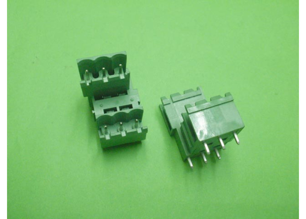 PCB M S 3Px2