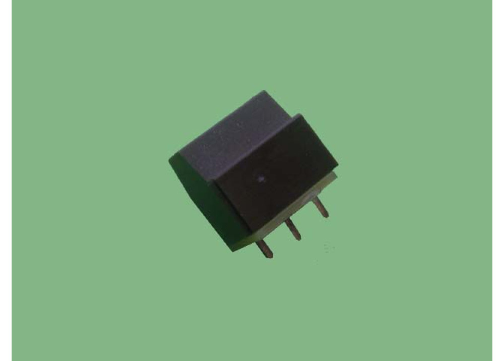 Terminal block 3PBB PCB S 3P 5mm