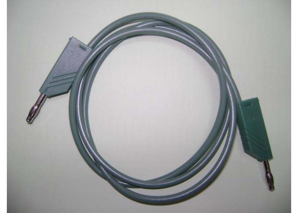 MLN100/1 GREEN 100CM