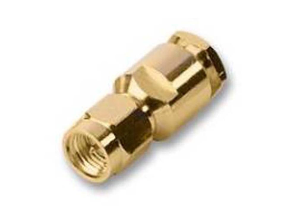 MULTICOMP — JK MCX Coaxial PLUG RF CABLE RG58